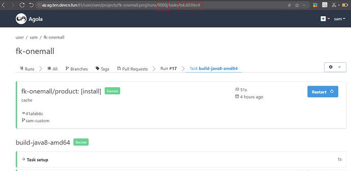 agola_url_runs_tasks